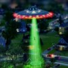 Thumbnail image for SimCity in March 2013 – video showing multiplayer gameplay