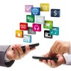 Thumbnail image for Top Apps for Business Networking