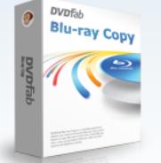 dvdfab-blu-ray-copy