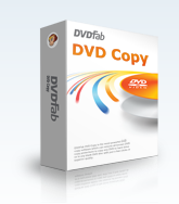 dvdfab-dvd-copy-box