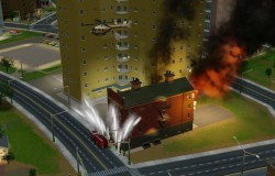 simcity5-crash-burn