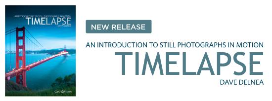 timelapse-ebook-header