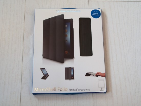 3-marware-microshell-folio-ipad-case-box