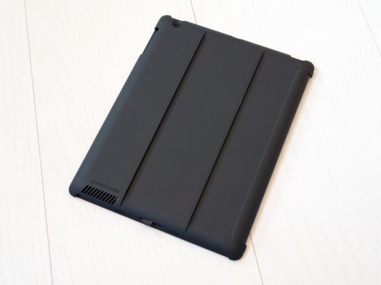 5-marware-microshell-folio-rear