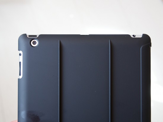 6-marware-microshell-folio-rear-camera-cutout