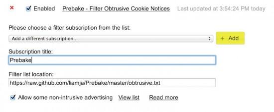 block-annoying-eu-cookie-warning-2