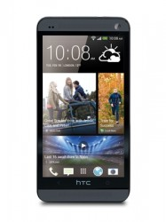 htc-one-mobile-phone-large-6