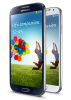 Thumbnail image for Samsung Galaxy S4 pre-orders now open!