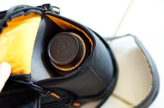 case-logic-slrc-202b-18-270mm-super-zoom-lens-pocket