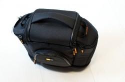 case-logic-slrc-202b-camera-bag-review
