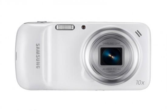 Samsung-Galaxy-S4-Zoom-lens
