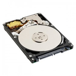 laptop-drive-hdd-disk