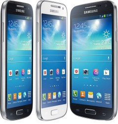 samsung-galaxy-s4-mini-I9190-white-black
