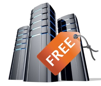 http://cdn.techpatio.com/wp-content/uploads/2013/07/free-webhosting-server.jpg