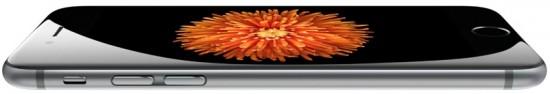 iphone6design