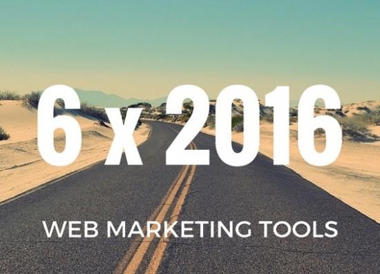 6x2016-web-marketing-tools