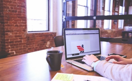 laptop_desk_working_business