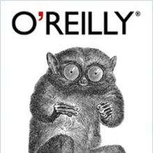 o-reilly-media