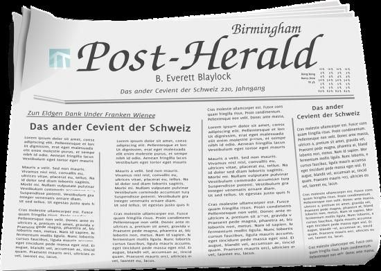 newspaper-37782_960_720