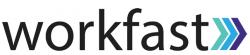 workfast-logo