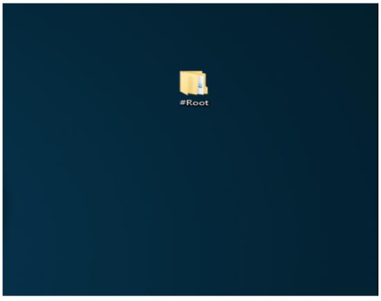 Screenshot 2017-02-02 09.33.22
