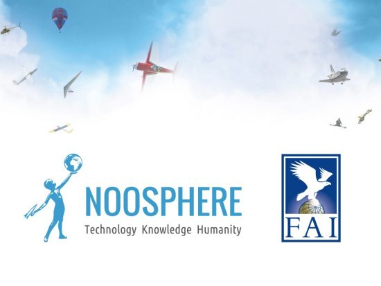 FAI Partnership With Max Polyakov's Noosphere Ventures Begins To Bear Fruit