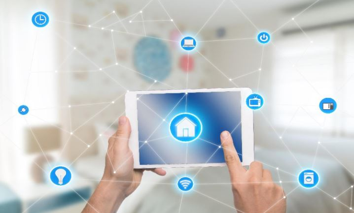Thumbnail image for 10 Best Smart Home Devices of 2019