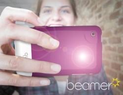 beamer_iphone_flash_case