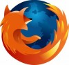 Thumbnail image for New Firefox with improved security: Mozilla