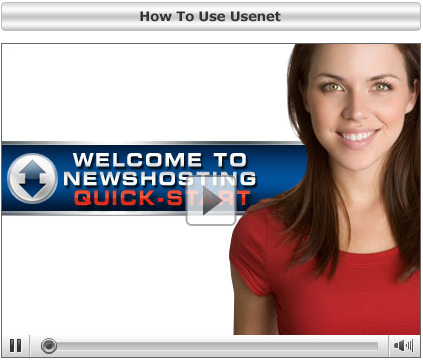 how_to_use_usenet_video