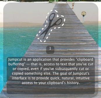 jumpcut_bezel_pop_up_snow_leopard