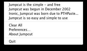 jumpcut_menubar_clippings_snow_leopard