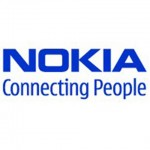 Thumbnail image for Nokia caught with a fake Lumia 920 recording