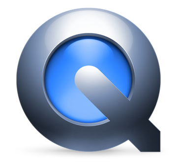 Quicktime Player 7 Snow Leopard Download