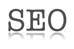 Thumbnail image for How to Select an SEO Company