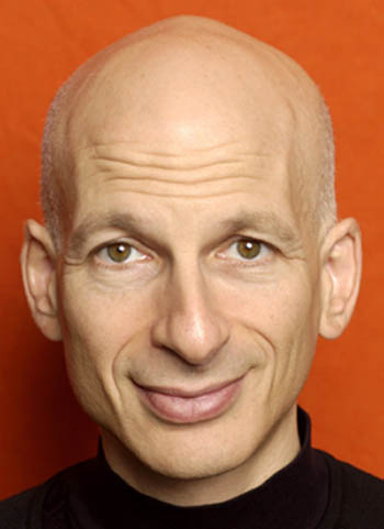 what would seth godin do thesis Godin, seth, 1960 — poke the box my thesis: al of the other elements are cheaper and easier to find than ever before which makes the motive force so critical.