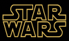 Thumbnail image for Star Wars Voices For Your TomTom GPS – Get Them, You Must!
