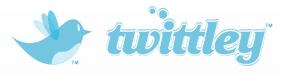 twittley_logo